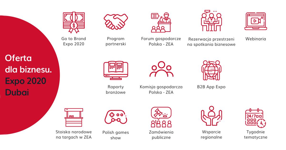 grafika, expo 2020