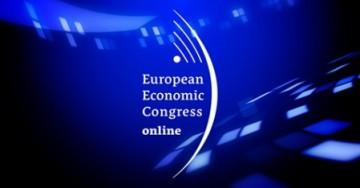 grafika EEC Online