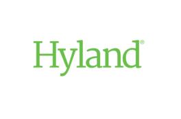logo Hylabnd