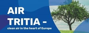 Konferencja AIR-TRITIA
