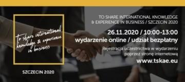 zaproszenie na webinarium