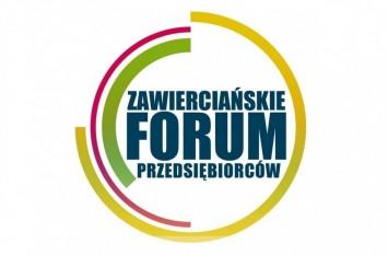zawierciańskie forum przedsiębiorców