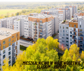 Fot. R.Kazimierczak
