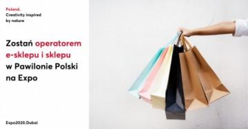 Źródło: www.paih.gov.pl, torby papierowe na zakupy