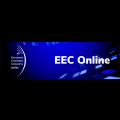 EEC Online