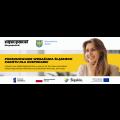 zaproszenie na konferencję pakiet dla gospodarki-podsumowanie